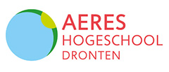 Disc-training studenten van Aeres Hogeschool Dronten