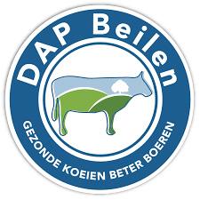 DAP Beilen - Inspiratiesessie tijdens boerenavond dierenartsenpraktijk Beilen