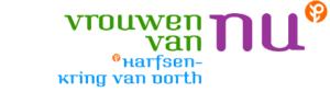 Vrouwen van Nu - Harfsen-Kring van Dorth