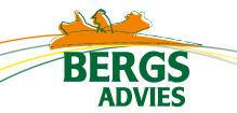 Logo Bergs Advies