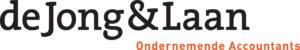 De Jong & Laan Accountants