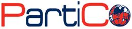Logo Partico