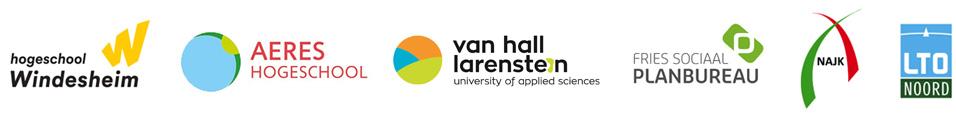 Workshop traject bedrijfsopvolging in Friesland door Hogenkamp Agrarische Training