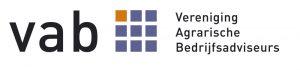 VAB Vereniging Agrarisch Bedrijfsadvies