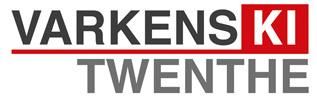 Varkens KI Twenthe - zakelijke teamtraining