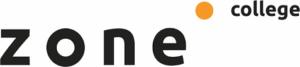 Zone College Logo